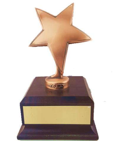 star copper