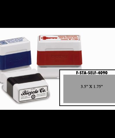 F-STA-SELF-4090