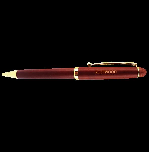 brown pen copy