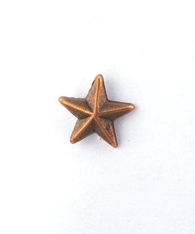star-b